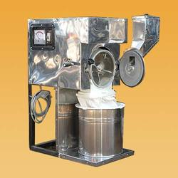 Commercial Wet & Dry Grinder