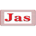 Jas Enterprise Logo