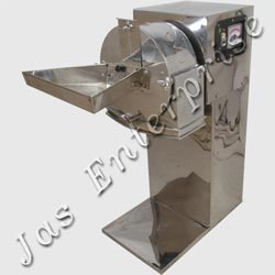 Spice Mill, Spice Mills, Micro Pulverizer, pulverizing Equipments