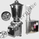 Commercial Mixer, grinder and blander