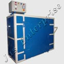 Tray Dryer (Drying Oven)